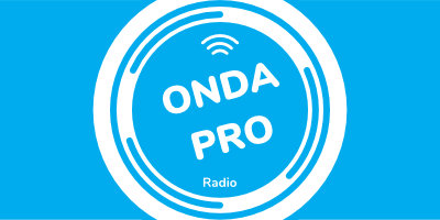 Logo Onda Pro